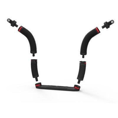 Sealife Flex Connect Kit 3