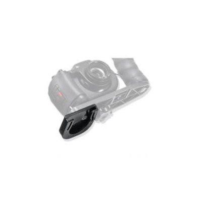 Sealife Lens Dock SL970