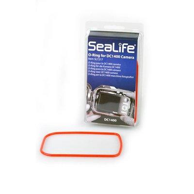 Sealife O-ring DC1400 HD Housing