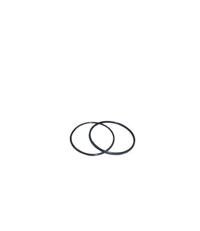 Sealife O-ring Set 2 stuks