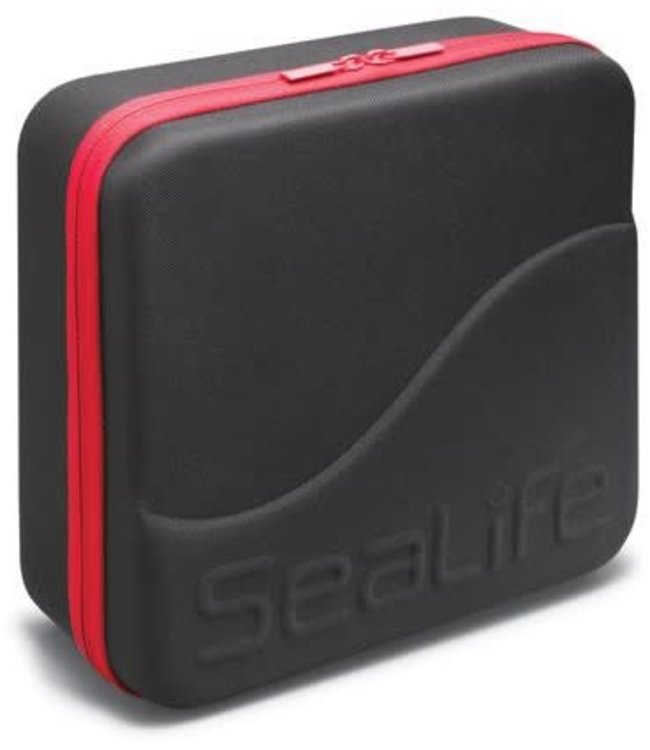 Sealife Sea Dragon Case Groot