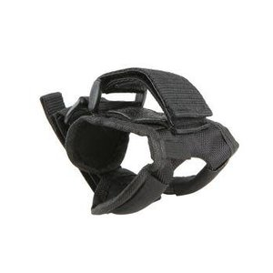 Sealife Hand-Arm Strap