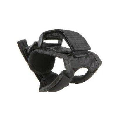 Sealife Hand-Arm Strap
