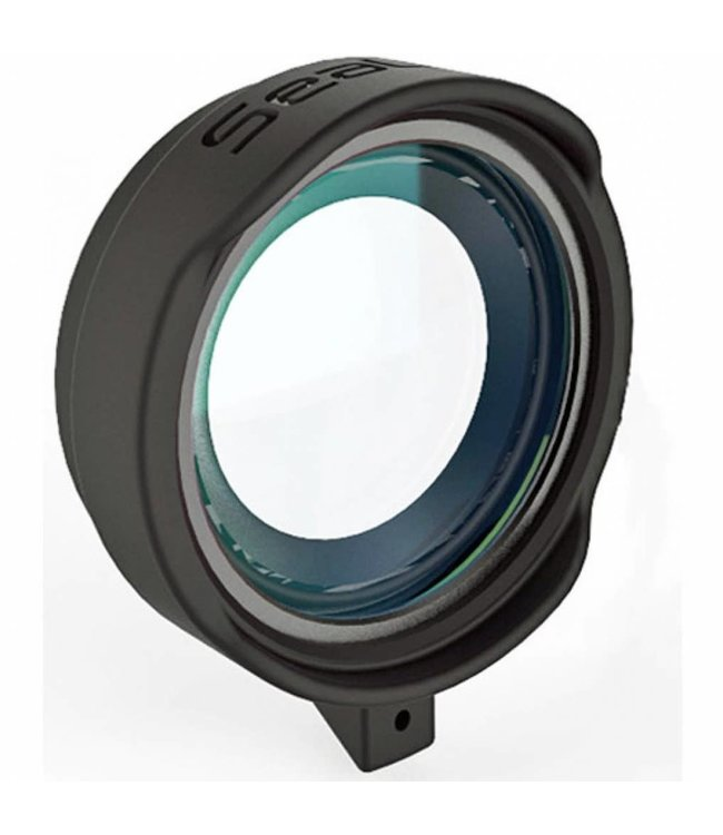 Sealife Super Macro Close-Up Lens Micro HD/HD+/2.0