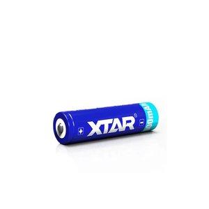 Sealife XTAR Batterij Sea Dragon Mini SD900/SD650 (3.7V/2600mAh)
