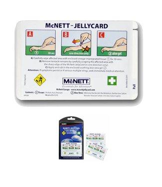 Gear Aid McNett JellyCard
