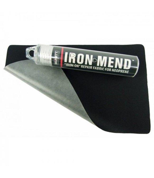 McNett Iron Mend Neoprene Repair Patch