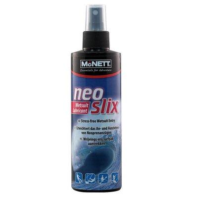 McNett Neo-Slix Neoprene Wetsuit Entry 250ml