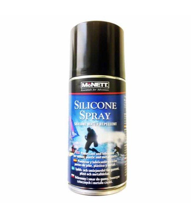 McNett Silicone Spray 150ml