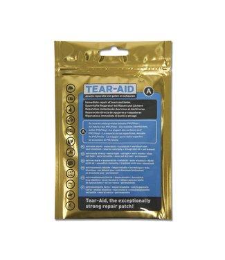 Tear-Aid Tear-Aid Repair Set Gold Type A