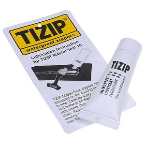 Bare T-zip Lubricant 8g