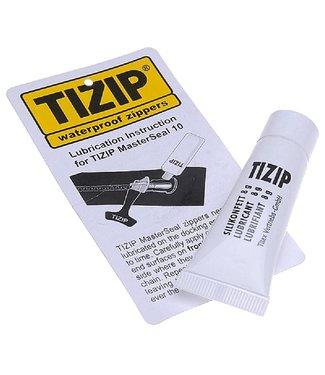Bare Bare T-zip Lubricant 8g