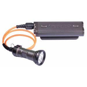 Metalsub Kabellamp KL1242 LED 2400 FX