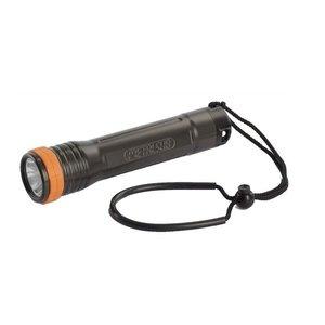 Metalsub XRE 510 LED Duiklamp