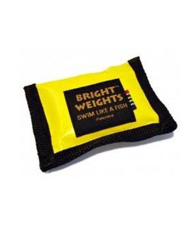 Brightweights Softlood Combipack 0.5kg