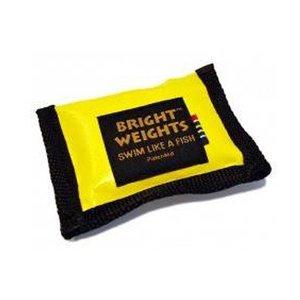 Brightweights Softlood Combipack 1kg