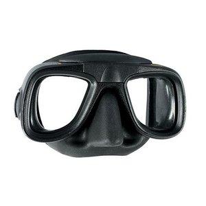 Mares Samurai masker