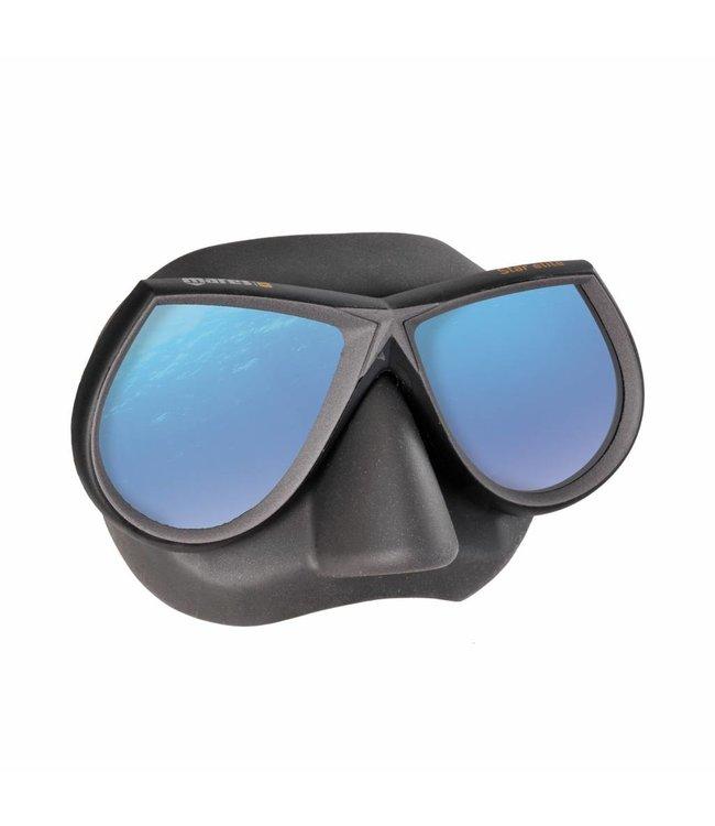 Mares Star Elite masker