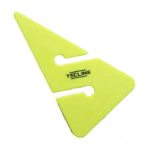Tecline Line Marker Arrow