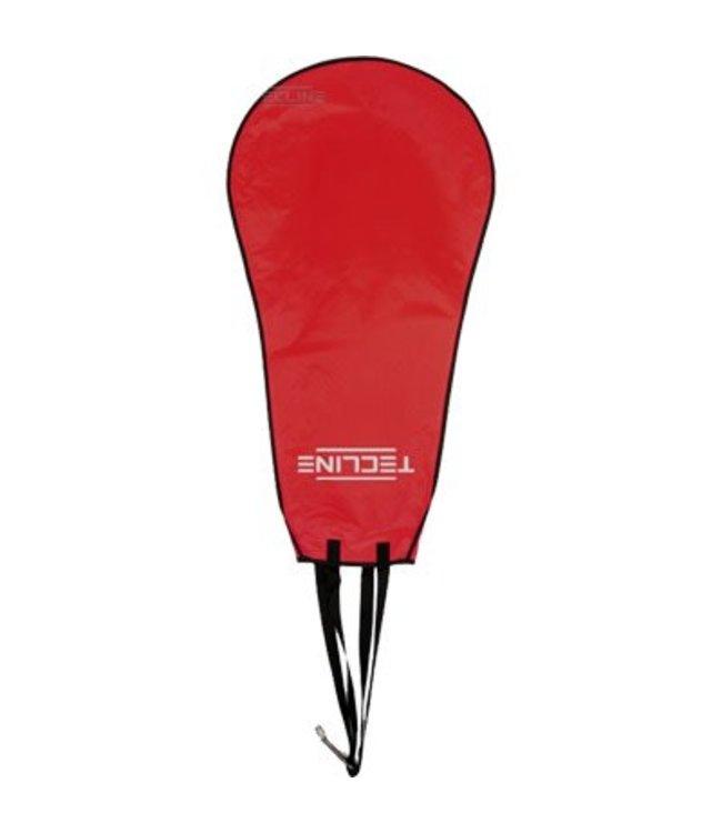 Tecline Open Buoy Baloon 95cm