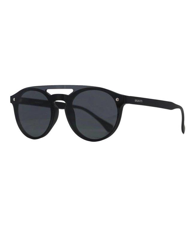 Brunotti Nuptse 2 Uni zonnebril Black