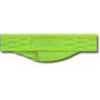 Gooper Dry Bag Tablet