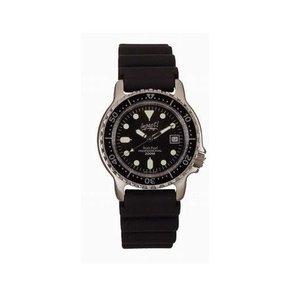 Impact Horloge Black Pearl Lady