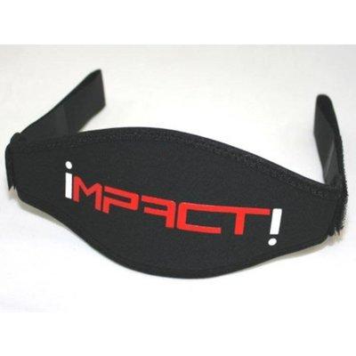 Impact Maskerband Neopreen Smal