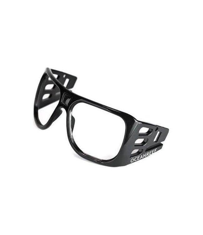 Oceanreef Optical Lens Support