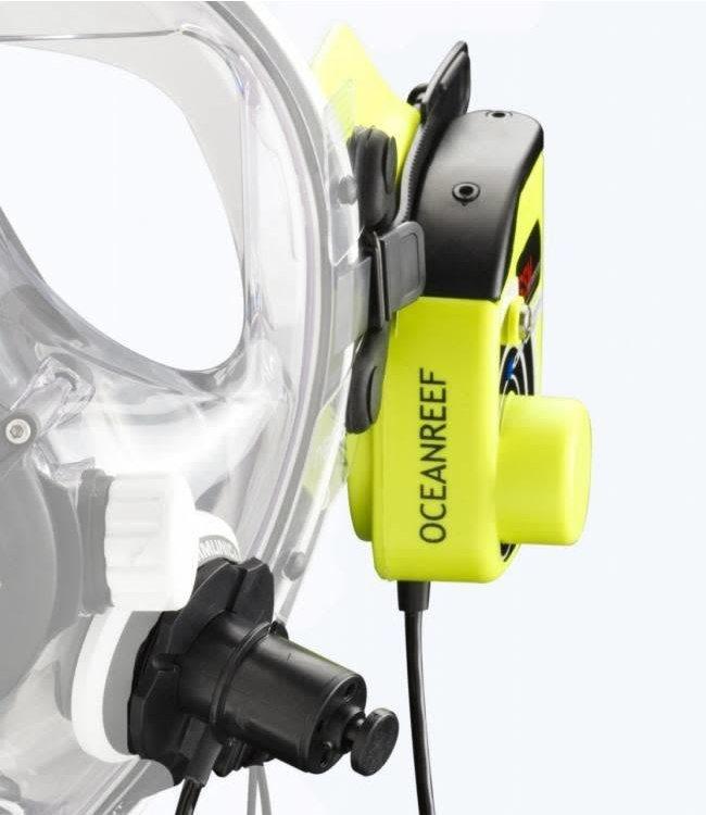 Oceanreef Neptune Space G-Divers GSM