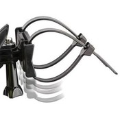 Oceanreef Extender Camera Torch Removable Support