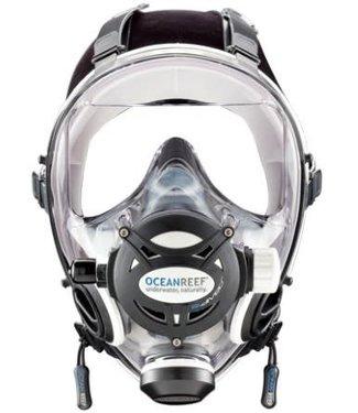 Oceanreef Oceanreef Neptune Space G-Divers Wit