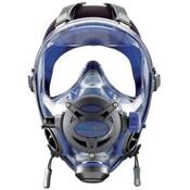 Oceanreef Neptune Space G-Divers Cobalt