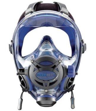 Oceanreef Oceanreef Neptune Space G-Divers Cobalt