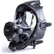 Oceanreef Space Extender 100 IDM Zwart