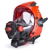 Oceanreef Space Extender Oranje