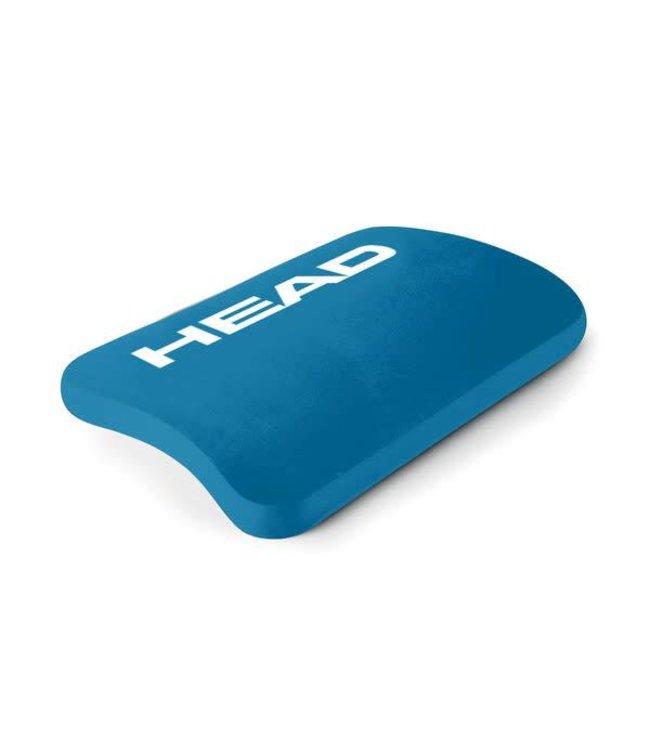 Head Training Kickboard Blauw
