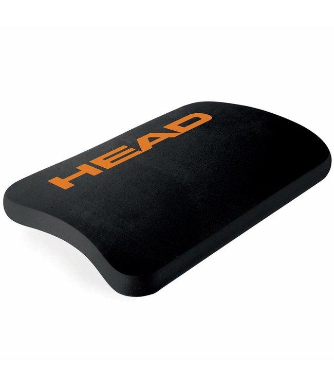 Head Training Kickboard Zwart