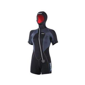 Seac 5mm Flex Vest