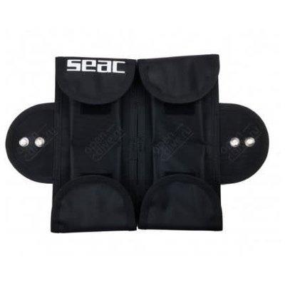 Seac Weight plate for Sidemount KS10