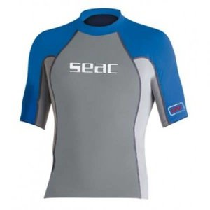Seac RAA Rash Guard junior