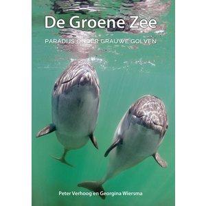 De Groene Zee