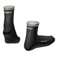 Camaro 0.5mm Titanium Seamless sokken