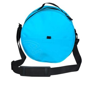 iQ Regulator bag Hawaii