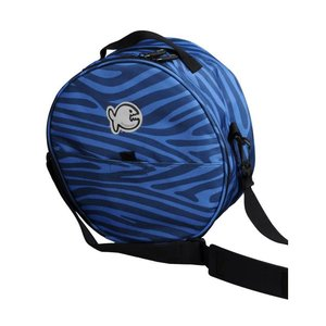 iQ Regulator bag Safari navy