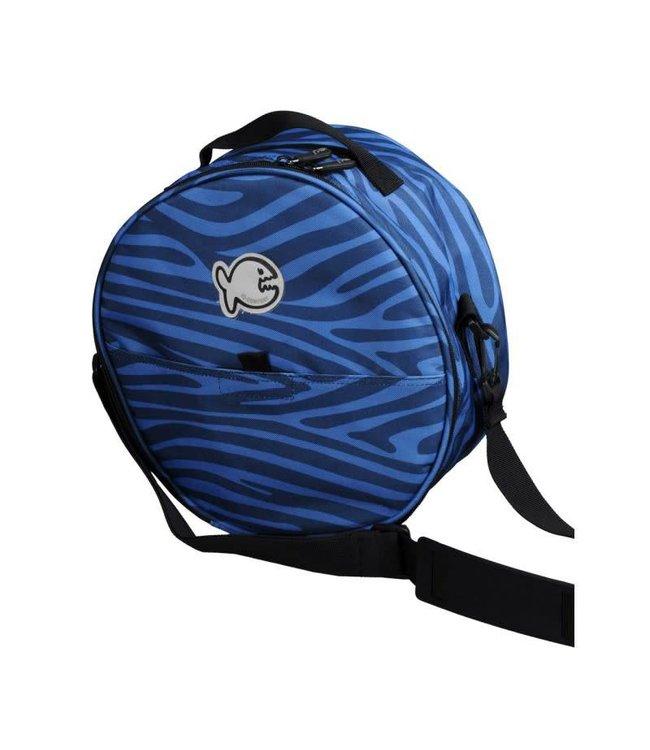 iQ Regulator bag Safari navy