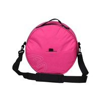 iQ Regulator bag Roze