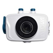 Intova I-Duo Camera Wit