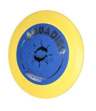 Aqua Disc frisbee original