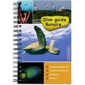 Duikgids Bonaire Engels